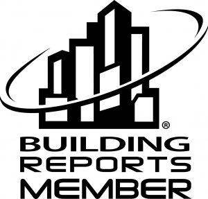 BR Member logo