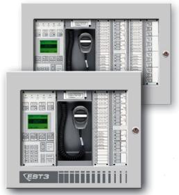 EST MNS System