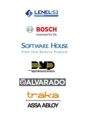access-control-systems-logos-3