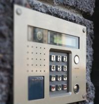 intercom-systems