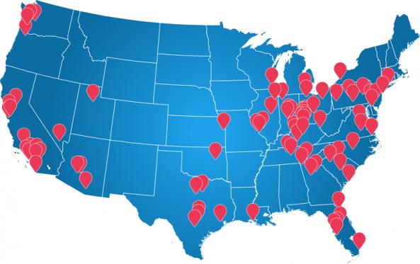 national-accounts-map