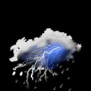 storm-image-4